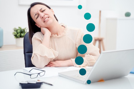 Work from Home Covid-19-04r